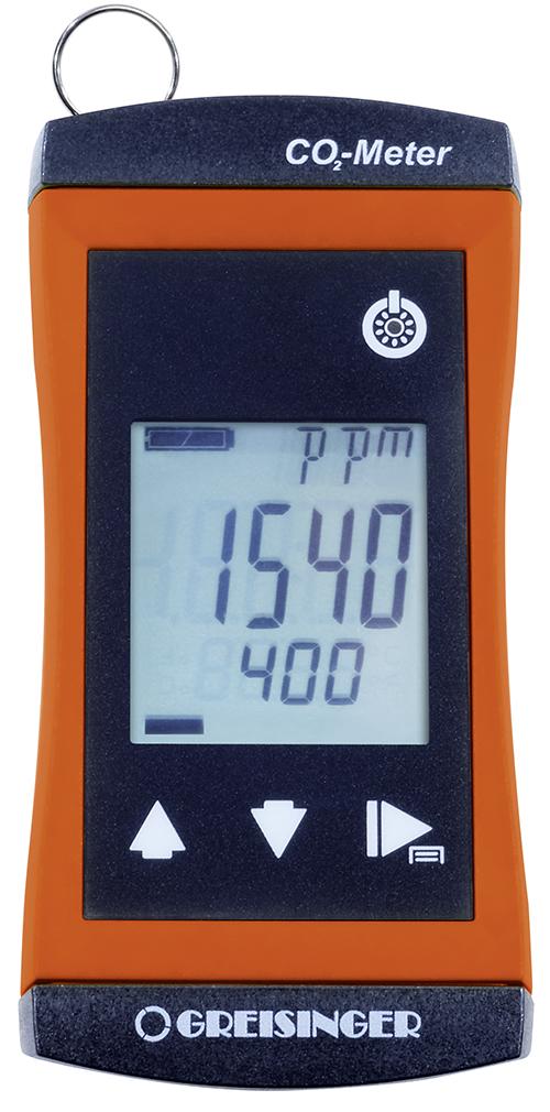 50°bis1300°C Thermometer Digital 5 x Komplettset Digital Temperaturmessgerät