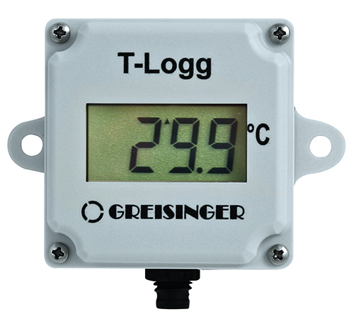 T-Logg 100 Artikelnr.: 600563